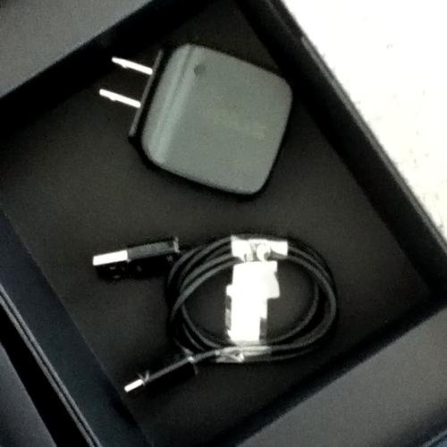 Nexus7 3G