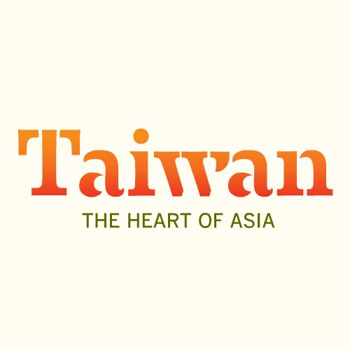 台湾観光情報サイト