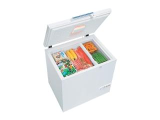 ちまき冷凍庫