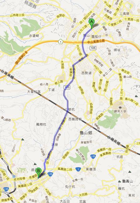 map5001