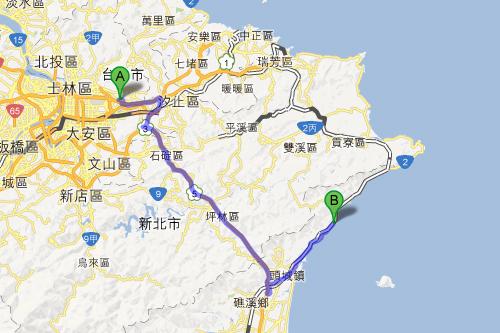 map5002