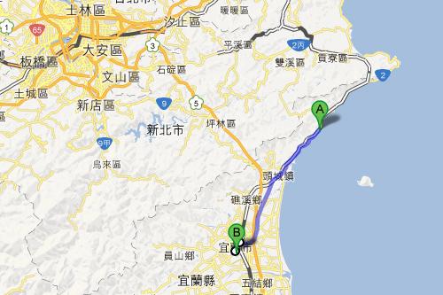 map5003
