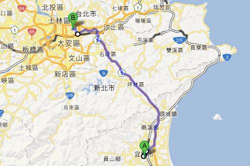 map5004