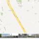 台湾の地図で日本語がなくても便利で何とかなる新しいgooglemapがすごい
