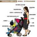 喬先生の地下鉄駅女性観察日誌