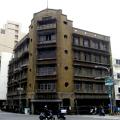 台南林百貨